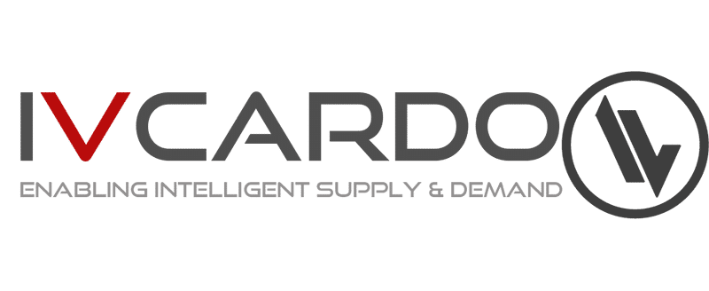 ivcardo demand partner solutions