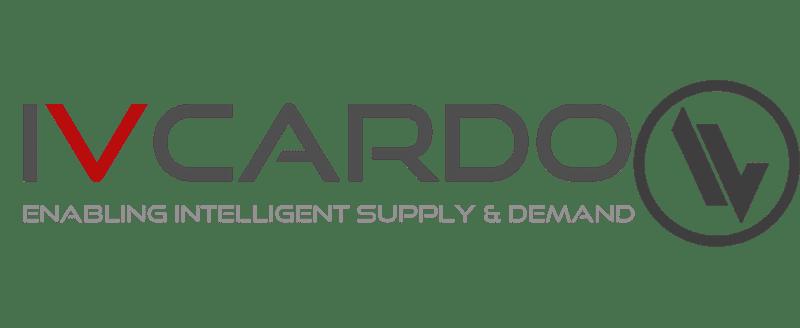 ivcardo demand partner solutions